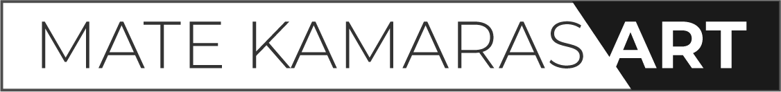 Kamaras Mate Art